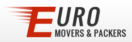 Euro Packers and Movers | Best Movers and Packers Vadodara (baroda) in local Ahmadabad Surat Rajkot Anand Bhavnagar Jamnagar Nadiad Junagadh Navsari Morvi Gandhidham Bharuch Porbandar Mahesana Bhuj Veraval Surendranagar Valsad Vapi (Wapi) Godhra Palanpur Anklesvar Patan Dahod