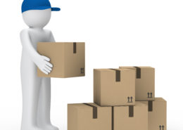 packers and movers in vadodara