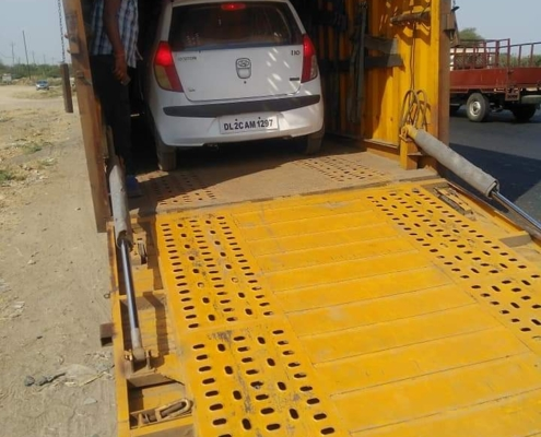 movers and packers in vadodara